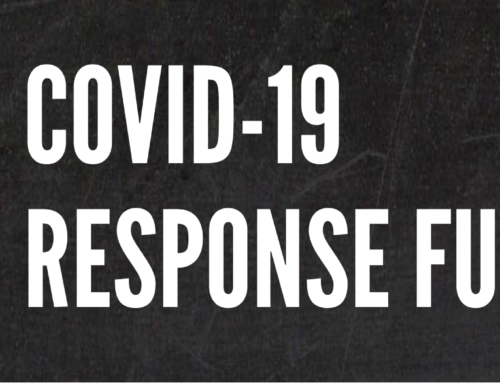 United Way Raises Over $1 Million Dollars For COVID-19 Response Fund
