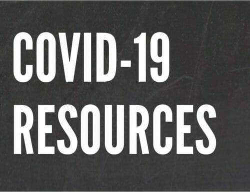 St. Joseph County COVID-19 Resources