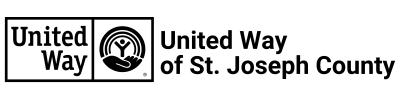 UWSJC Logo