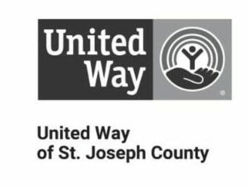 Ready to Grow St. Joe to Become Initiative of United Way of St. Joseph County