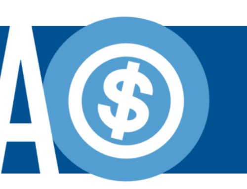 Volunteer Tax Income Service (VITA) Program Suspended