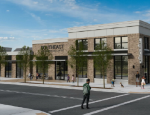 AEP Foundation Joins Effort to Create First-of-its-Kind Community Center